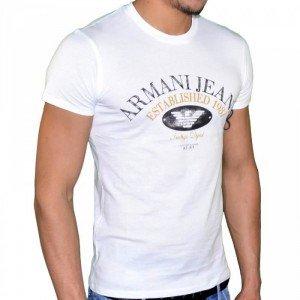 armani-jeans-tee-shirt-manches (1)