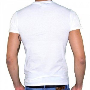 armani-jeans-tee-shirt-manches (2)