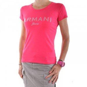 ori-tee-shirt-armani-jeans-v5h17-rose-5808