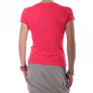 ori-tee-shirt-armani-jeans-v5h17-rose-5808-6993